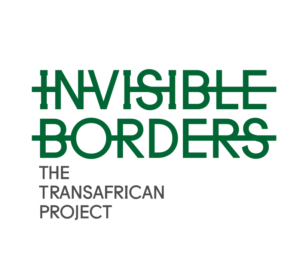 Invisible Borders_green