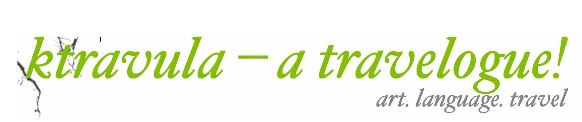 KTravula_Logo_edited