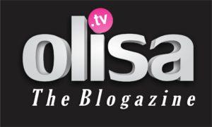 Olisa.tv logo (1)